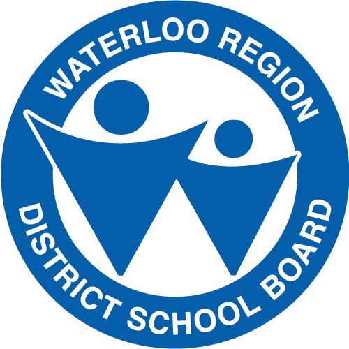 link to Waterloo Region District School Board